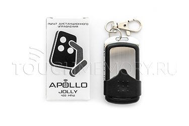APOLLO JOLLY