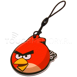 T5577 ANGRY BIRDS